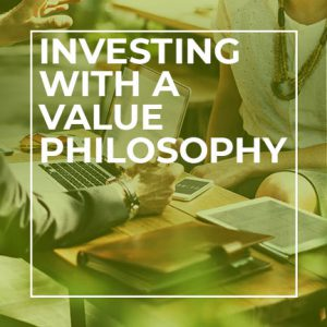 value philosophy