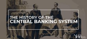 Central Banking System