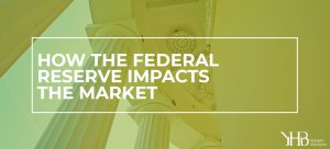 federal reserve impact