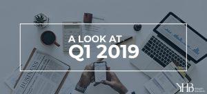Q1 2019