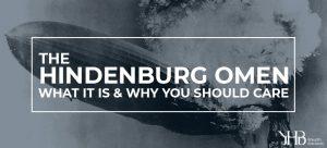hindenburg-omen-social